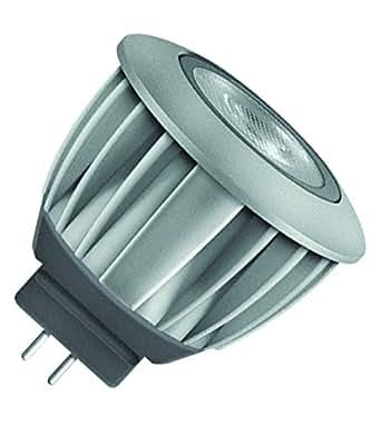 Osram 975560 LED Superstar MR11 830 Non-Gradable GU4 3 W 12 V