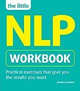 The Little NLP Workbook