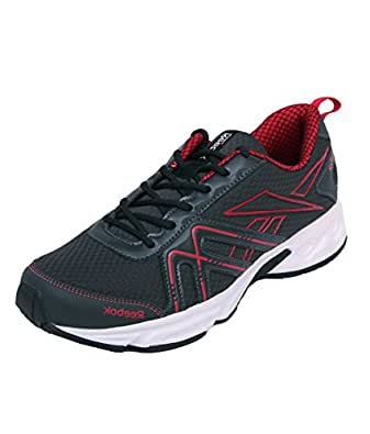reebok mens running shoes. reebok men\u0027s run o ride lp running shoes mens s
