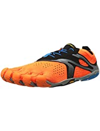 Vibram Men s V-Run Running Shoe