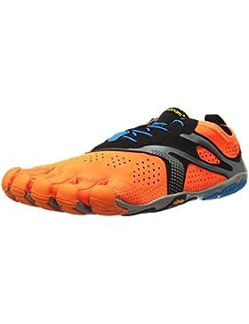 Vibram Five Fingers Damen V-Run Sneaker