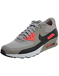 the best attitude 79268 3f613 Nike Air Max 90 Ultra 2.0 Essential Baskets Homme