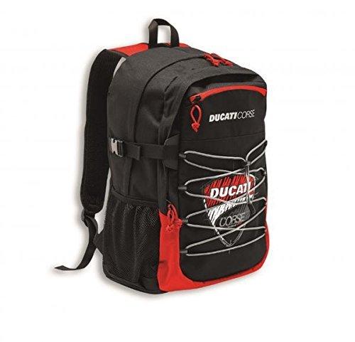 ducati rucksack Ducati Corse Sketch Rucksack