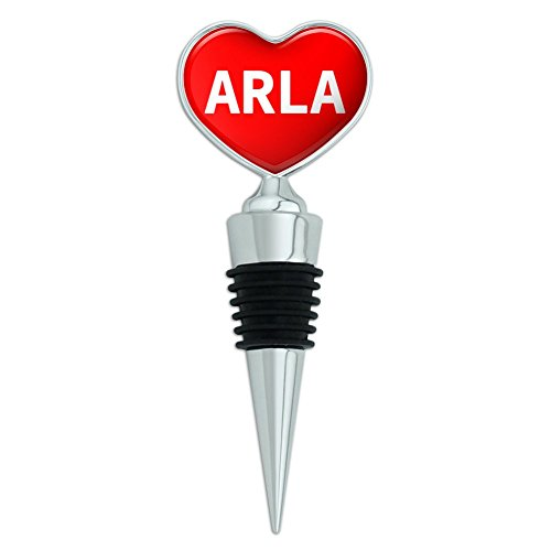 heart-love-wine-bottle-stopper-names-female-ap-as-arla-red