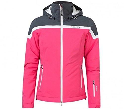 jlindeberg-chaqueta-deportiva-para-mujer-rosa-m