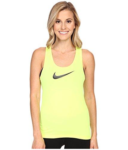Canotta da donna Nike pro Cool