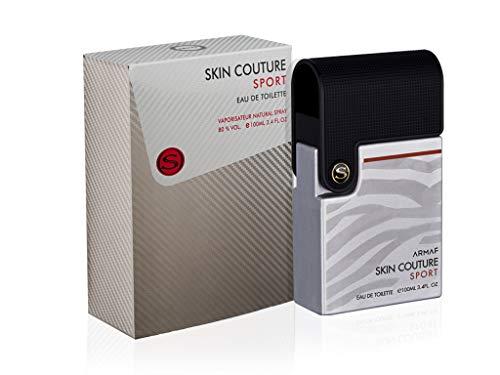 Armaf Skin Couture Sport Eau de toilette 100 ml