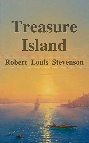 Treasure Island (Complete and Unabridged): Illustrated with Audiobook