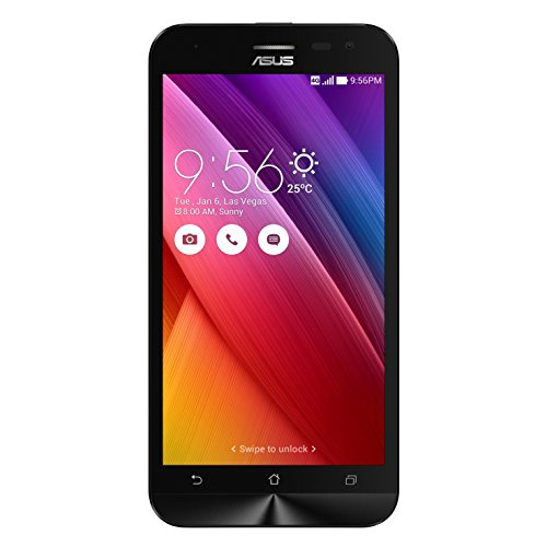 Asus Zenfone 2 Laser ZE500KL (White, 16GB)  available at amazon for Rs.9999