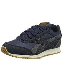 0e714cf798bd4 Amazon.es  Reebok - Aire libre y deporte   Zapatos para niño ...