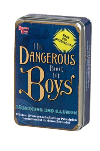 university-games-europe-317014-the-dangerous-book-for-boys-tauschung-und-illusion