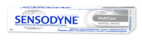 sensodyne-multicare-dental-white-12er-pack-12-x-75-ml