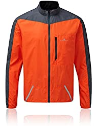 Ronhill Stride Windspeed Chaqueta - AW17