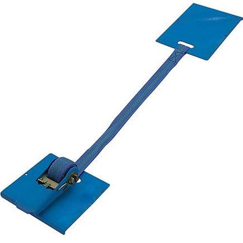 130-mm-teller-laminat-boden-clamp-100-kg-spanndruck-5-m-gurt