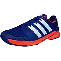 zapatillas adidas adipower stabil