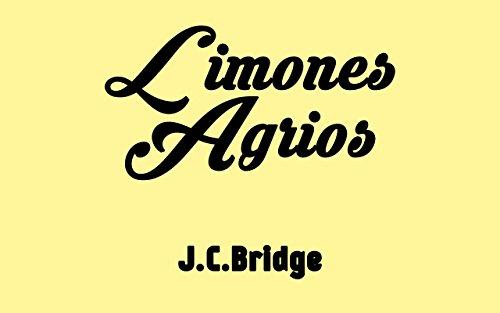 limones-agrios