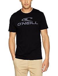 O'Neill N02300 T-Shirt Homme