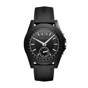 Armani Exchange Unisex Hybrid Išmanusis Laikrodis AXT1001