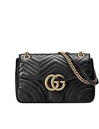 NEW-Gucci - Bolso de mano mujer S