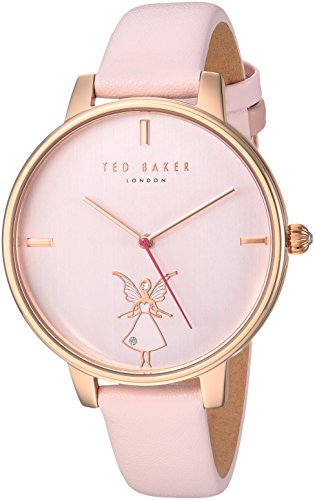 Montre - Ted Baker - TE15162004