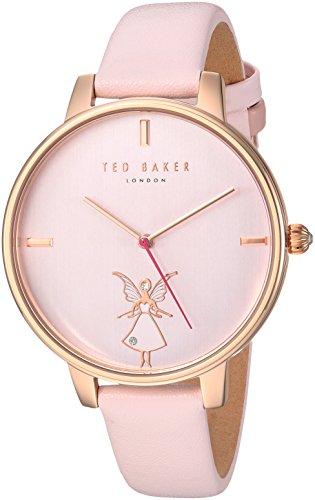 Ted Baker - -Armbanduhr- TE15162004