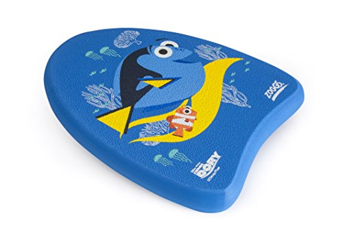 zoggs-kids-finding-dory-mini-kickboard