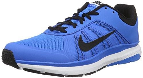 nike-dart-12-zapatillas-para-hombre-azul-photo-blue-blk-dp-ryl-bl-white-47-eu