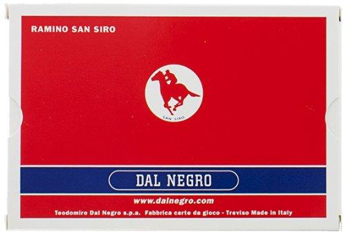 Dal Negro 20005