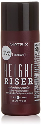 Height (Matrix Styling Height Riser 7 g)