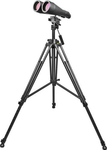 Orion 20x 80y trípode XHD prismáticos astronómicos