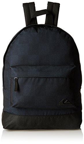 quiksilver-mens-rucksack-everyday-poster-men-rucksack-everyday-poster-backpack-bp-cap-checks-black-2