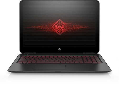 HP-OMEN-15-ax005ng-396-cm-156-Zoll-FHD-IPS-UWVA-Laptop-Intel-Core-i7-6700HQ-8-GB-RAM-1-TB-HDD-128-GB-SSD-NVIDIA-GeForce-GTX-960M-Windows-10-schwarz