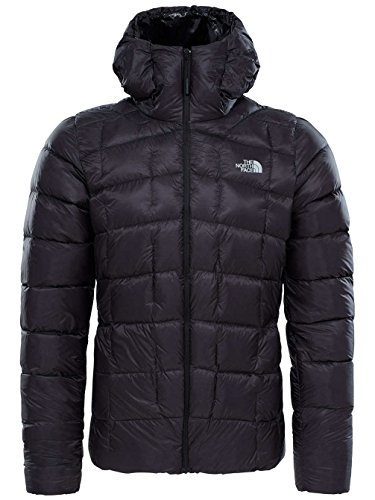 Herren Snowboard Jacke THE NORTH FACE Supercinco Down Hooded Jacke