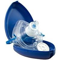 AERObag PMB 06 Taschenmaske, Zubehör für Atemtherapie- und Inhalationsgeräte - preisvergleich