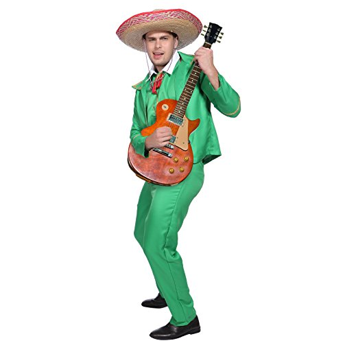 deguisement-costume-tenue-mexique-mexicain-veste-gilet-tradition-homme-garcon-doritos-style-mariachi