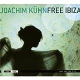 Songtexte von Joachim Kühn - Free Ibiza