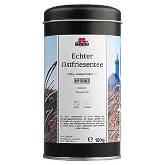 Hansefein-Echter-Ostfriesentee-Schwarzer-Tee-Broken-130g-in-Aromadose