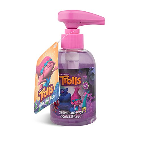 dreamworks-trolls-singing-hand-wash-250-ml