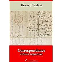 Correspondance (Nouvelle édition augmentée) (French Edition)