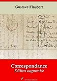 Correspondance (Nouvelle édition augmentée)