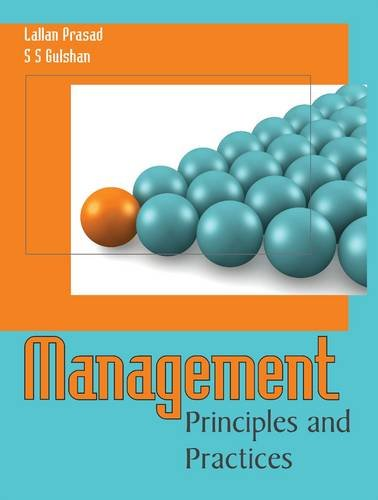 Management: Principles and Practices thumbnail