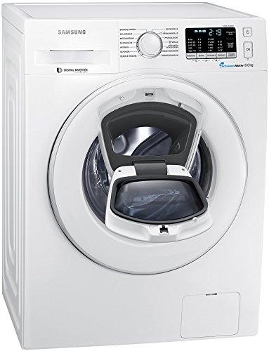 samsung-ww80k5400ww-eg-waschmaschine-fl-a-116-kwh-jahr-1400-upm-8-kg-add-wash-smart-check-digital-in