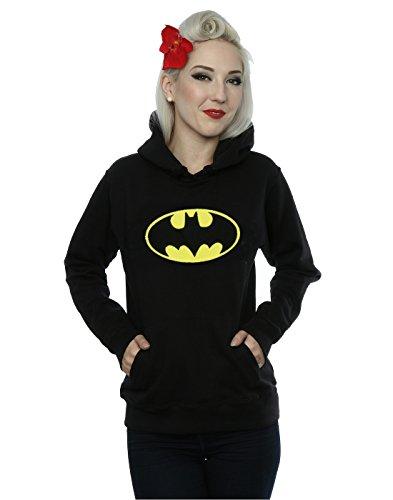 dc-comics-femme-batman-logo-sweat-a-capuche-noir-petit