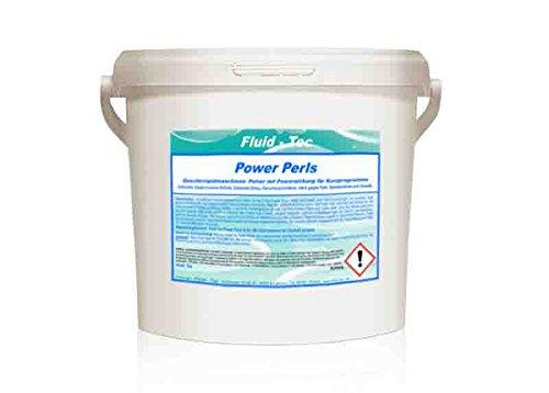 1-x-1kg-fluid-tec-geschirrspulpulver-geschirr-reiniger-pulverkonzentratspulmaschinenpulverpower-form