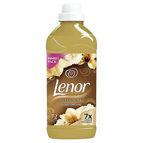 lenor-gold-orchid-fabric-conditioner-72-washes-18-l-pack-of-6
