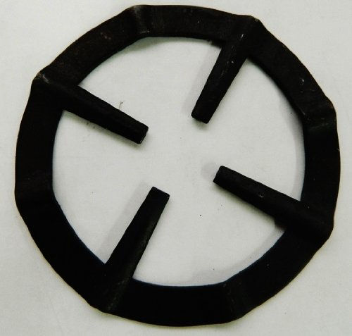 reducer-plate-for-gas-cooker-135-cm