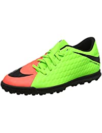 Nike Hypervenom Phantom X 3 Academy Tf Aj3815, Scarpe da Calcio Unisex – Adulto