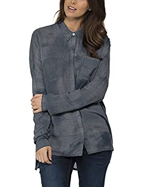 Bench Smitten – Camisa MujerCami