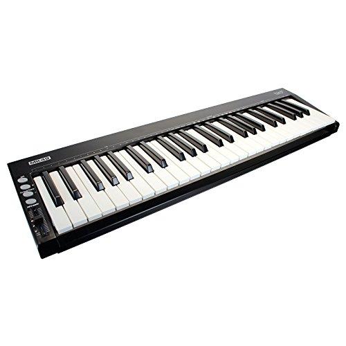 bird-mk49-tastiera-maestro-midi-usb-49-tasti-nero
