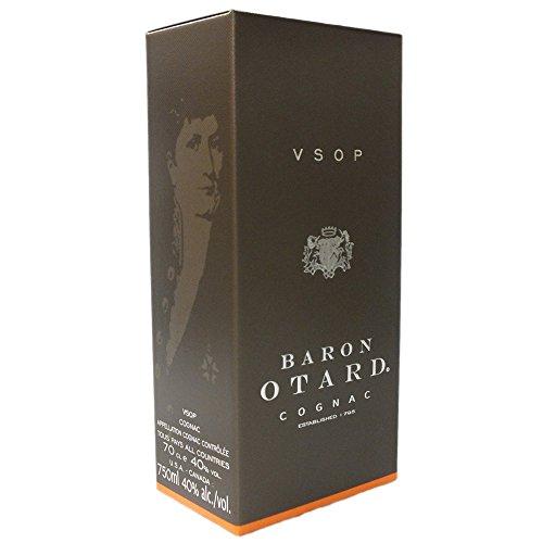 baron-otard-cognac-vsop-40vol-07l-flasche